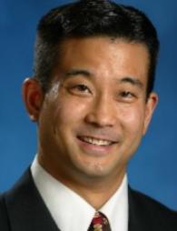 Roger Takahashi